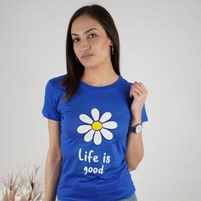 Ž - Life is good 1