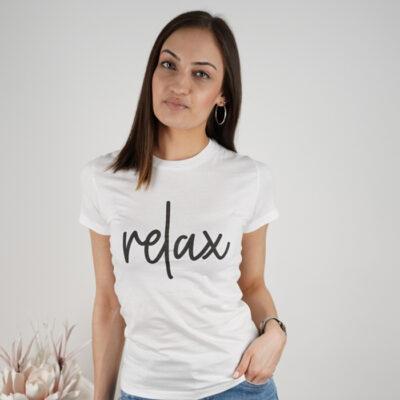 Ž - Relax 2