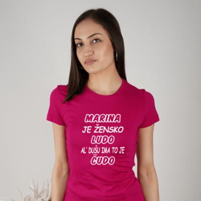 Marina-je-zensko-ludo-al-dusu-ima-to-je-cudo-pink-fuksija-600x600